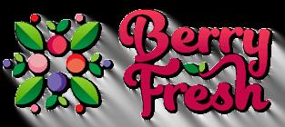 Berry Fresh Australia